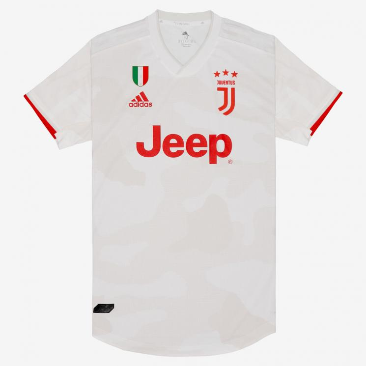 juventus away authentic jersey 2019 20 juventus official online store juventus away authentic jersey 2019 20