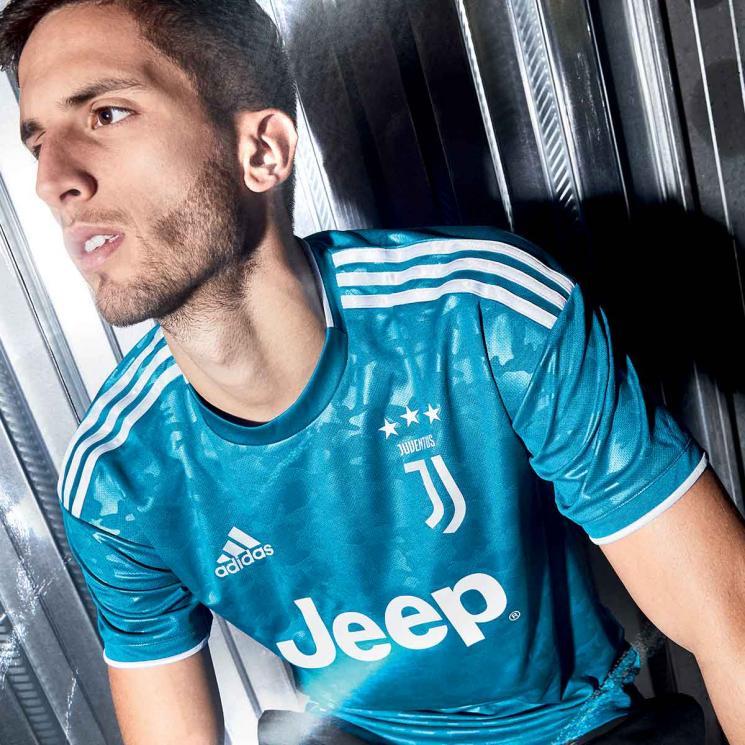 Juventus Third Jersey 2019 2020 Adidas 3rd Jersey Juventus Official Online Store