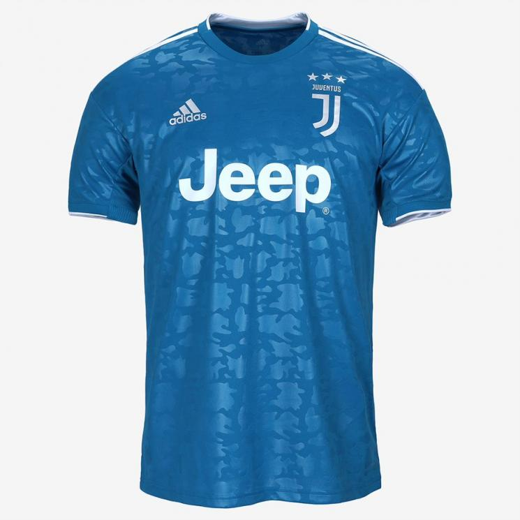 JUVENTUS 7 Ronaldo trikot kinder home junior 201920 13 14