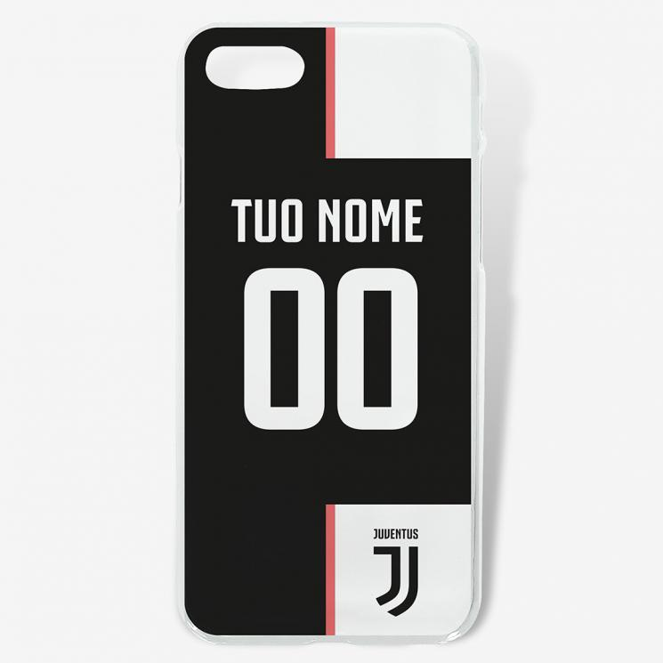 custodia iphone 7 juve