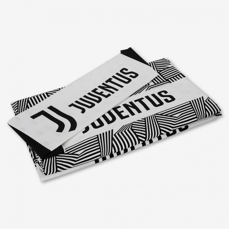 Copripiumino Juventus Singolo.Juventus Parure Copripiumino Singolo Juventus Official Online Store