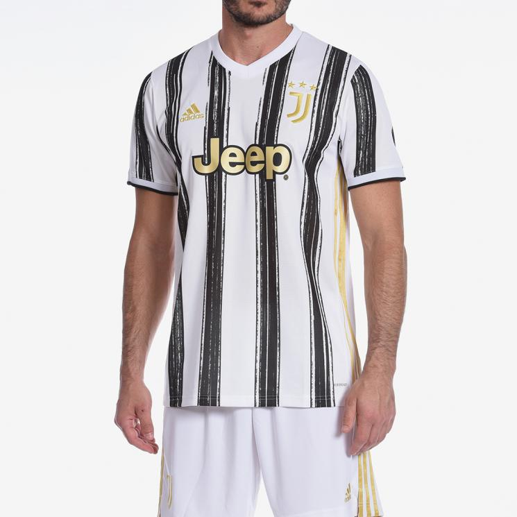 https://store.juventus.com/data/store/product/4/47048/product.jpg