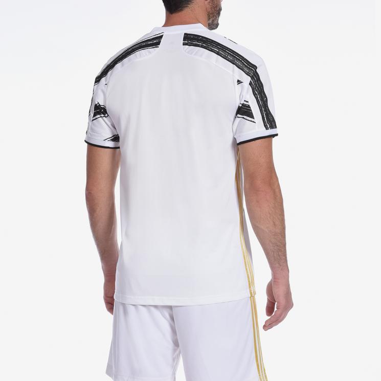 juventus jersey 2020 2021 home kit adidas juventus official online store juventus home jersey 2020 21