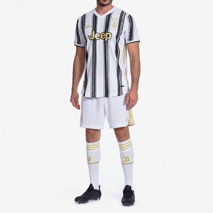 12+ Juventus Jersey 2021 Ronaldo