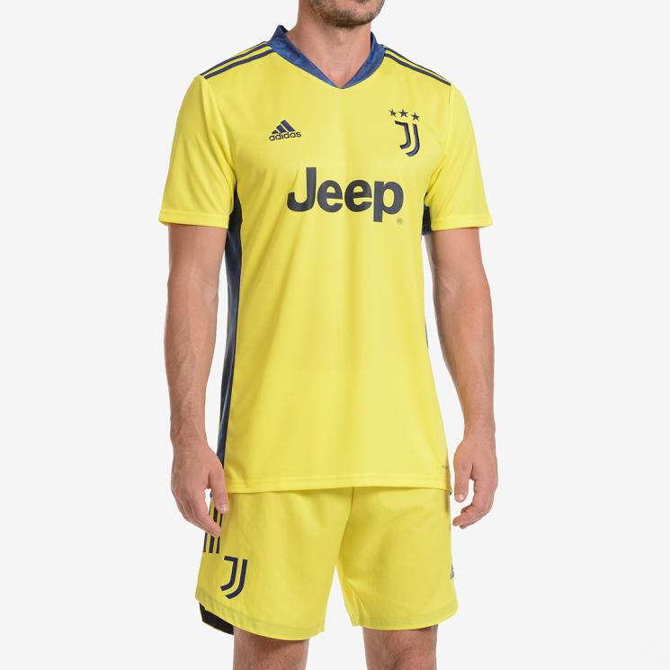 juventus goalkeeper jersey 2020 2021 juventus official online store juventus goalkeeper jersey 2020 21