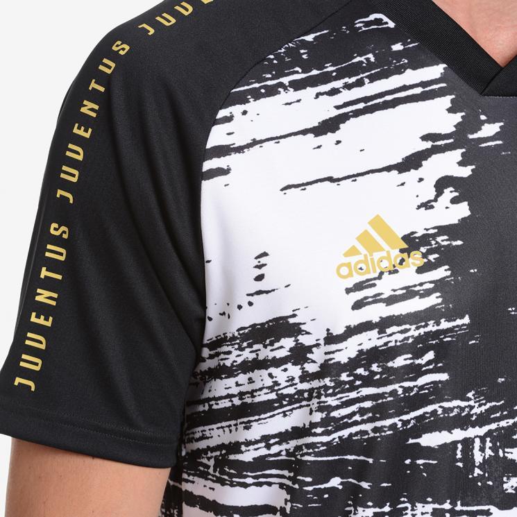 juventus pre match jersey 2020 21 juventus official online store juventus pre match jersey 2020 21