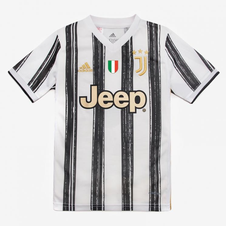 juventus youth home jersey 2020 2021 shirts for kids juventus official online store juventus home jersey 2020 21 kids