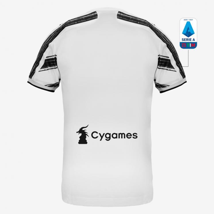10+ Juventus Jersey 2021 Font