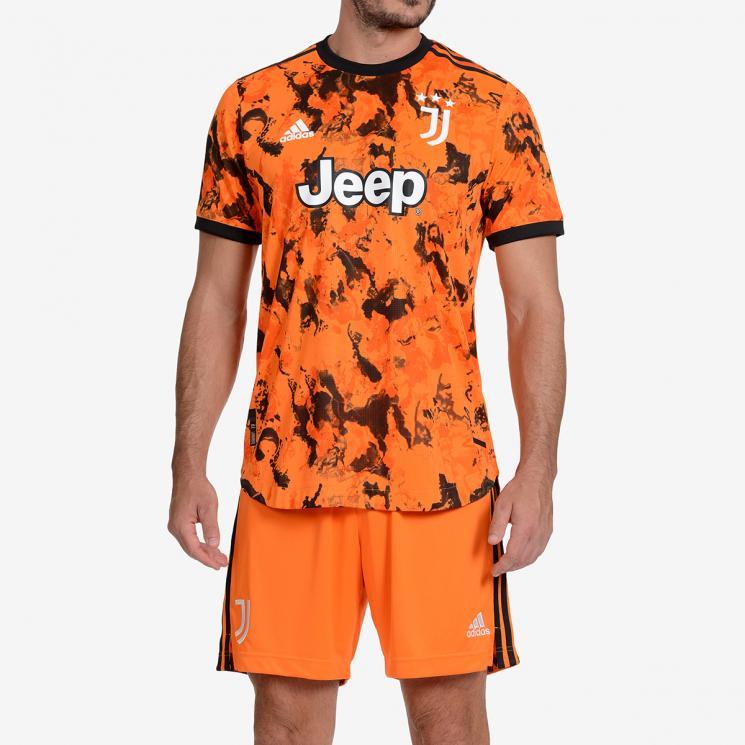 juventus third authentic jersey 2020 21 juventus official online store juventus third authentic jersey 2020 21