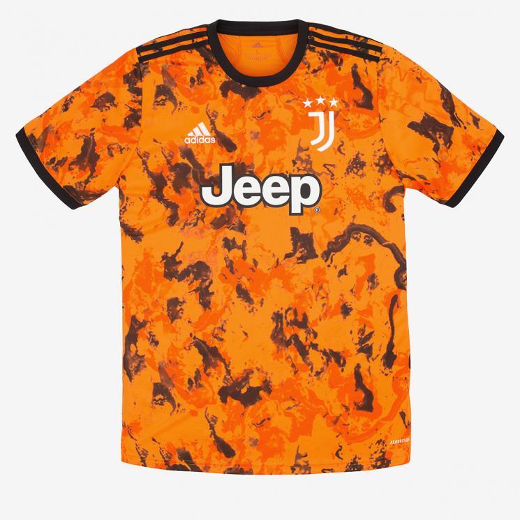juventus third jersey 2020 2021 adidas 3rd jersey juventus official online store juventus third jersey 2020 21