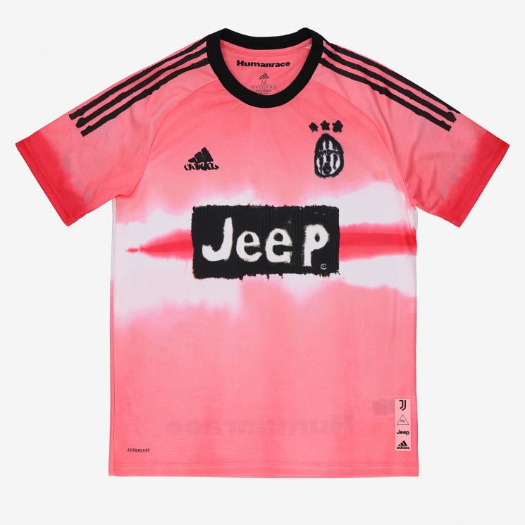 juventus humanrace jersey fourth kit by pharrell williams juventus official online store juventus store