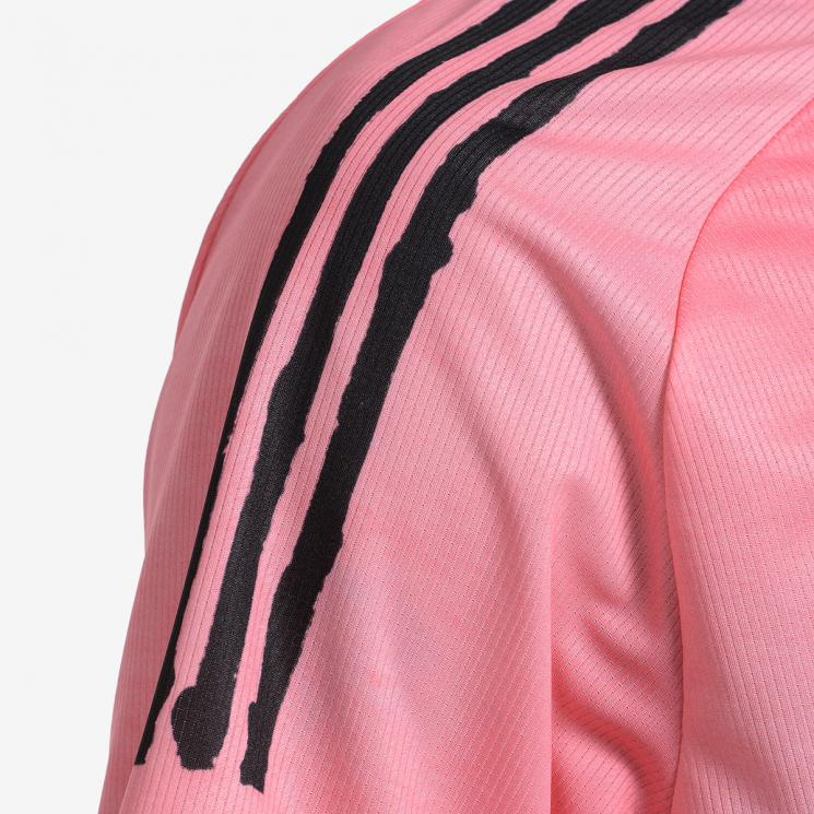 juventus humanrace jersey fourth kit by pharrell williams juventus official online store juventus humanrace match jersey