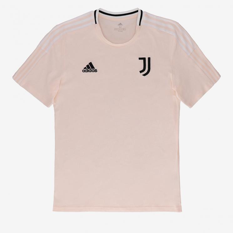 Trikot Juventus Offizielle Dybala 21 15//2016 Offiziell Jersey Juve Weg Pink Pink