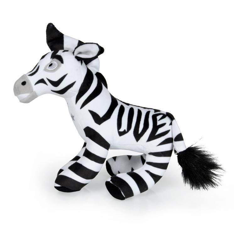 Juventus 26 Cm Stuffed Jay Juventus Official Online Store