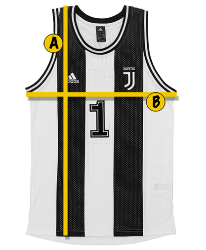 finest selection 68bdf 9482b Juventus Basketball Jersey 2018/2019: Basketball Clothing ...