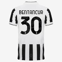 Rodrigo Bentancur - Juventus Official Online Store
