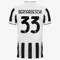 Federico Bernardeschi - Juventus Official Online Store