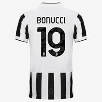 Leonardo Bonucci - Juventus Official Online Store