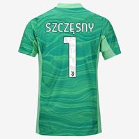 Wojciech Szczesny - Juventus Official Online Store