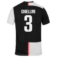 28a5f3ea79d Giorgio Chiellini - Juventus Official Online Store