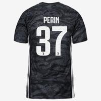 Mattia Perin - Juventus Official Online Store
