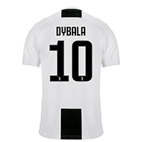 paulo dybala juventus official online store