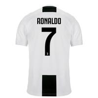 completo calcio juventus sito