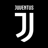 best sneakers 587d5 955cb Juventus Home Kit 2019/2020: New Jerseys and Shorts ...